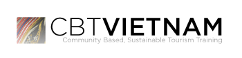CBTVietnam-Logo-Smaller