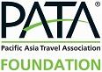 PATA_foundation_logo2