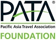 PATA_foundation_logo2